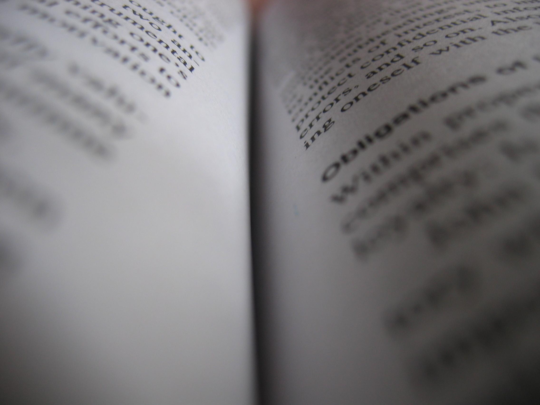 Musenküsse Fehlanzeige. Oder Welchen Text schreib ich, wenn mir kein Text einfällt - © blaQ - Fotolia.com