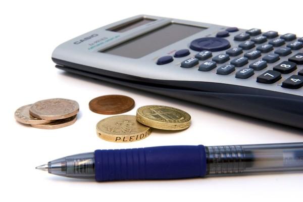 Was eine schlechte Zahlungsmoral über den säumigen Schuldner aussagt