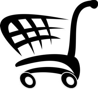 Wenn Lieferfristen Ihnen als Shopbetreiber das Genick brechen