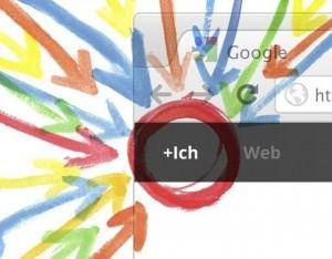 Wird 2013 das Jahr von Google+?