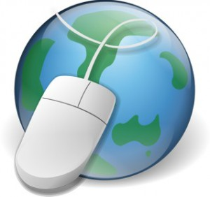"""""""Überraschung"""" zum neuen Jahr: Sicherheitslücken beim Internet Explorer"""