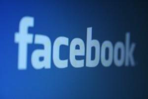 """Facebook und seine Suchmaschine """"Graph Search"""""""