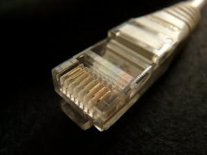 Internet kaputt? Schadensersatz kassieren!