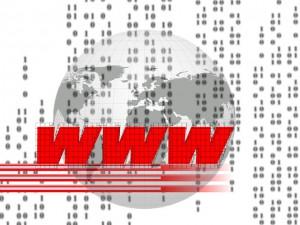 Das Opfer WordPress