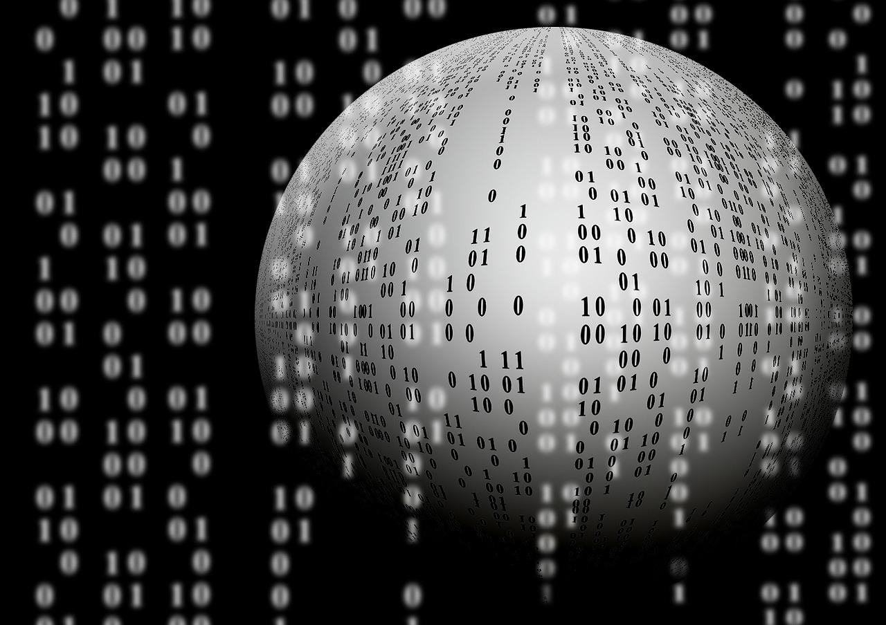 Hack – neue Programmiersprache aus dem Hause Facebook