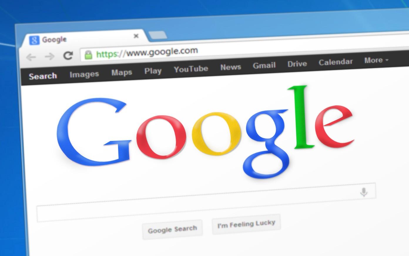 Google vergisst jetzt – oder doch nicht?