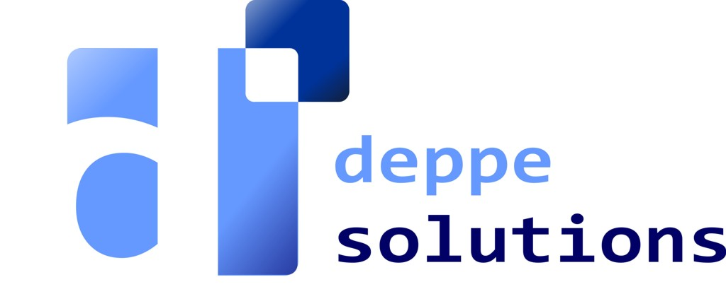 deppe solutions - Web- und Tech-News